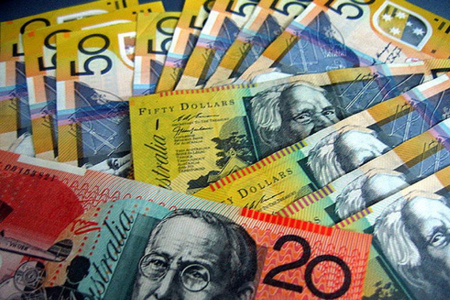 Australian Dollar against New Zealand Dollar 2020 Forecasts