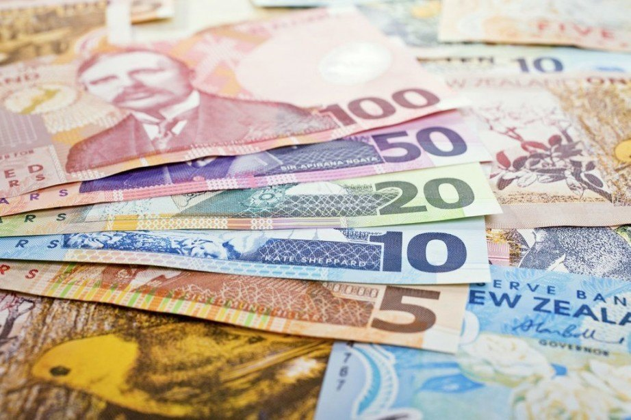Where You Ll Get The Best Nzd To Usd Exchange Rates