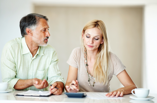 Receiving Inheritance Money from Abroad