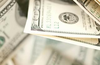 USD Notes