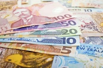 4 Er Ways To Transfer Money Kenya From New Zealand