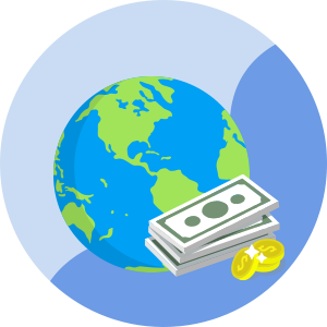 Best_Online_Currency_Exchange_Services