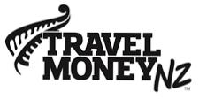 Travel Money NZ