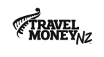 Buy currency with Travel Money NZ
