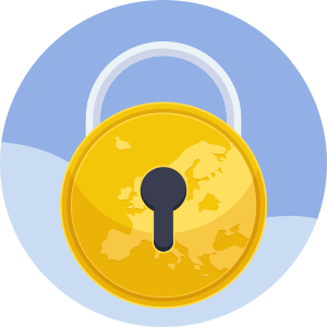 How do I keep my money safe when I transfer from NZ to Spain online?