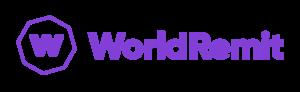 WorldRemit logo